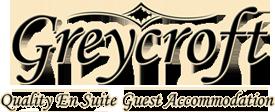 Greycroft Alnwick